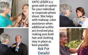 Kate Leser - The Make Over Expert.jpg