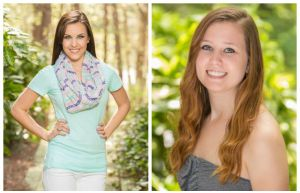 Outdoor Headshots Taken At North Raleigh Photography Studio.jpg