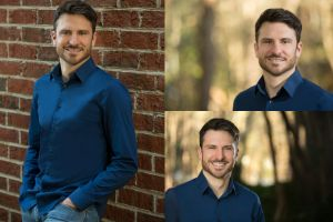 Professional Outdoor Portraits At North Raleigh NC Studio.jpg