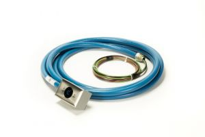 Blue Power Cable Not Finished at one end.jpg