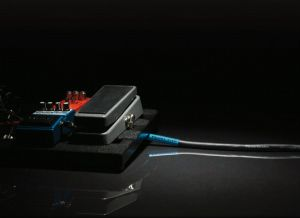 In Studio Product Photography Music Foot Pedal.jpg