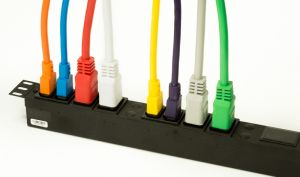 Multiple Color Power Cords in Strip.jpg