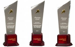 Product Photography of Company Award.jpg
