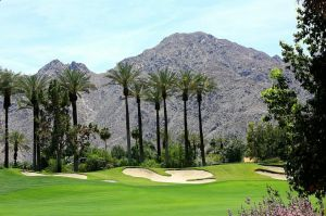 1 Indian Wells Golf Course California with Mountains.jpg