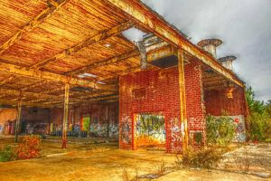 Abandoned Building HDR.jpg