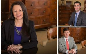 Editorial Photography of Executives in Conference Room in Raleigh NC.jpg